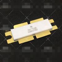 MOTOROLA MRF9180 RF Power Field Effect Transistors 170W  880MHz 26V