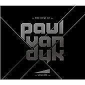 Best Of Paul Van Dyk,  CD | 0885012000077 | New