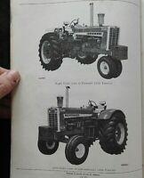 Case CX31 CX36 Mini-Excavator Parts Catalog Manual 7-8770NA 2003