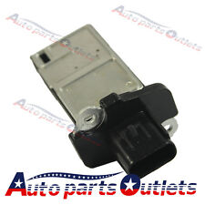 MASS AIR FLOW METER MAF 3L3A-12B579BA  For Ford Lincoln Madza & Mercury