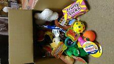 Dog Toys Job Lot - 25 objets.