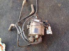 Toyota Corolla 1988 - 1991 Motor de corriente Distribuidor 19020-11200