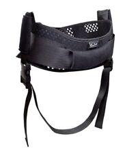 ReLive Transfer Belt  Medical Gait Lift Sling Belt For Disabled Elder Brand New