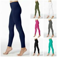 HUE~First Looks Seamless Leggings~Choice of Sizes and Colors~16948