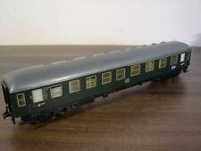 Trix Express 3386-001 Schlellzugwagen   1./2.Kl  (Innenbeleuchtung)