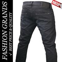 G-STAR 3301 SUPER JEANS HOSE. Größen: 32/33/34/36/38. Party/ Freizeit-Jeans NEU