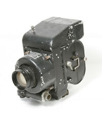 MITCHELL KA-69A 70MM AERIAL CAMERA + ELCAN/134172