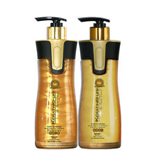 Keratin Cure Vente ! or Miel Shampooing Cheveux Conditioner Argan Sulfate