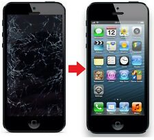 iPhone 6 Display Reparatur LCD Glas Austausch Komplette Displayeinheit AAA+