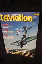 Le Fana de l'Aviation n° 328  ( Mars 1997 )