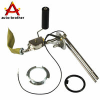 Stainless Steel Fuel Gas Tank Sending Unit For Oldsmobile Chevy Pontiac Buick