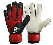 Adidas Men GK Predator Training Goalkeeper Gloves Football Soccer CW5602 Sz 7.5