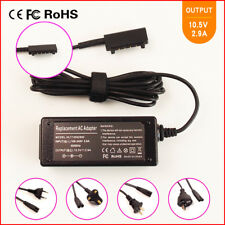 30W AC Adapter Charger For Sony Tablet S SGPT113AU SGPT111AU Power Supply Cord