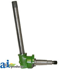John Deere Parts SPINDLE LH/RH AR55180 4320 (ROW CROP FRONT AXLE),4020 (ROW CROP