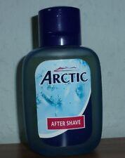 Arctic von Florena - Aftershave 100 ml