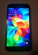 Samsung galaxy s5 Plus. G901F.