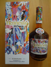 Hennessy VS 0,7 l Jonone Limited Edition