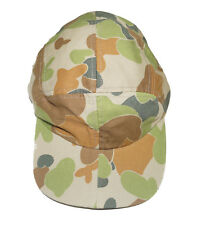 New Australian Army Camouflage Cap