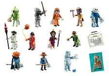 Playmobil NEUF - 70288 Scooby Doo - MYSTERY Monstre - Modèle au Choix