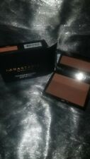 Anastasia powder Bronzer TAWNY PLEASE SEE DESCRIPTION.