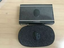 Mac Keepsakes Collection Natural Face Palette~Brandnew~Boxed~Ra re~Collectible