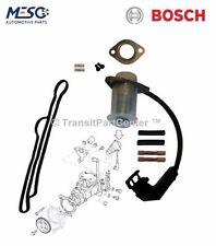 Recambios negro delanteros Bosch para coches