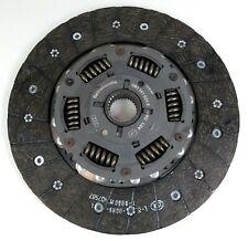 GENUINE AUDI A4 A5 A6 Q5 2.0 3.0 TDI CLUTCH PLATE - 0B1 141 031 PX