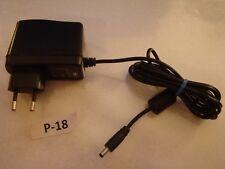 JENTEC TECHNOLOGY CO LTD JTA 0302F-E86 100-240V 0.5A, 50-60 Hz # P-18