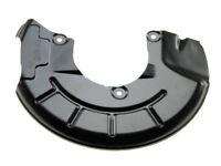 Key Parts 1999-2008 Front Wheel Bearing Kit for SKODA FABIA I