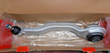MERCEDES CLS SL E CLASS  Wishbone Suspension Arm 01-12 Track Control New Left/H