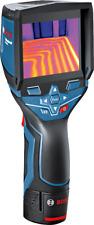 Bosch Professional Wärmebildkamera GTC 400 C (0601083101)