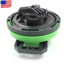 on sale now! Locking Fuel Cap Diesel for Caterpillar (Cat)- buy now!