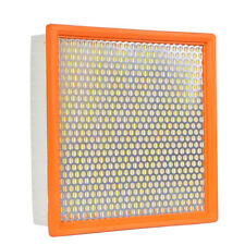 NEW 04861688AA Air Filter for Jeep Grand Cherokee 3.0L V6 Engine