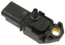 Manifold Absolute Pressure Sensor BWD EC1901