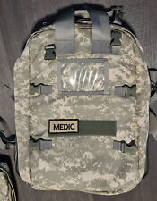 Blackhawk Stomp Medic Rucksack - Notfallrucksack