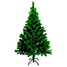 k nstlicher weihnachtsbaum nadeln wie echt ebay. Black Bedroom Furniture Sets. Home Design Ideas
