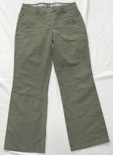 Cecil Damen Jeans W30 L32 Modell Enie 30-32 Zustand Sehr Gut