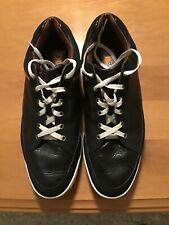 New listing Footjoy Golf Shoes 14
