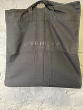 Givenchy Garment Bag