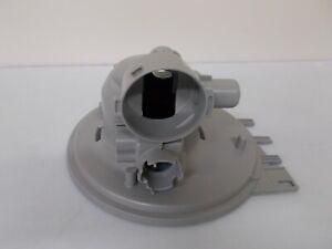 Dishwasher Sump  DD67-00125A