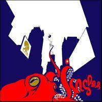 REGURGITATOR - JINGLES CD ~ GREATEST HITS / BEST OF *NEW*