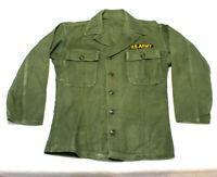 US Navy Warrant Officer Electrician Shirt Collar Insignia Pin Pair NH PB 661Q