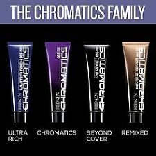 "US Multishop - REDKEN Chromatics Hair Color for Unisex ""Many Colors"""