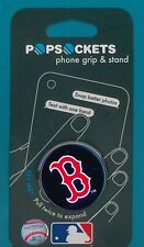 Boston Red Sox - PopSockets - Phone Grip & Stand - MLB - Brand New in Package