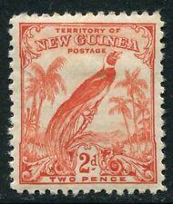 Papua New Guinea George V Era (1910-1936) Stamps