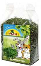 JR FARM Petersilienstiele 150 g