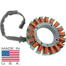 Stator alternateur pour Harley 06-15 Touring remplace OEM 29987-06 a