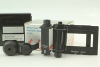 [ Near Mint Boxed ] New Mamiya MF 6 135mm PANORAMIC ADAPTER KIT From Japan
