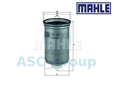 Genuine MAHLE Motor De Repuesto Rosca Filtro De Combustible KC 90