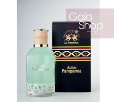 LA MARTINA ADIOS PAMPAMIA 100ML AFTER SHAVE - DOPO BARBA